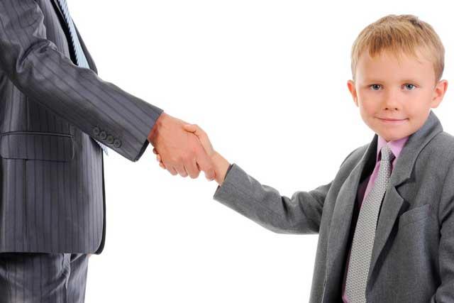 Эмоциональное лидерство - осознание и развитие