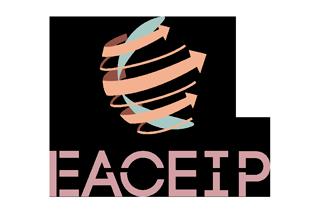 Европейская ассоциация культурных и эмоционально-интеллектуальных проектов (EACEIP)